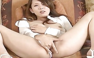 oriental d like to fuck masturbating and blowing