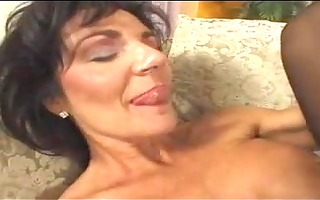 deauxma hot aged lesbo agonorgasmos