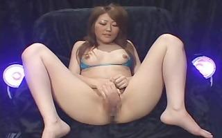 japanese girls masturbation9112